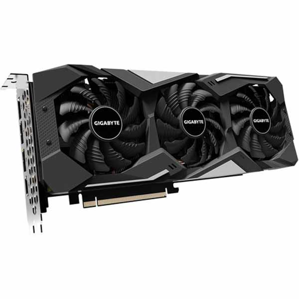 Gigabyte AMD Radeon RX 5700 GAMING OC 8G 8GB GDDR6 Graphics Card