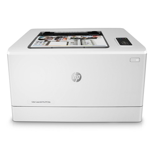 HP Pro M154a Single Function Color Laser Printer